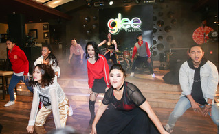 Glee Việt Nam công bố dàn diễn viên toàn sao, khán giả hoang mang tột độ