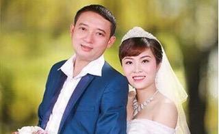 Danh hài Chiến Thắng ly hôn vợ 3 chỉ sau 6 tháng chung sống