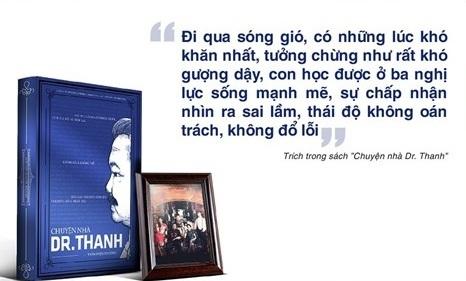 Trần Quí Thanh 8