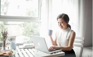 Trải lòng của nữ doanh nhân Phan Kiều Trang về cuộc sống và sự nghiệp