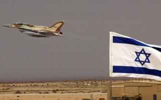 Vì đâu Nga vẫn lặng im trước cuộc không kích đáp trả như vũ bão của Israel vào Syria?