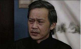 Hoài Linh được dư luận khen ngợi khi xử lý sự cố