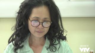 Trailer Sống chung với mẹ chồng tập 33: Bà Phương xưng mẹ lần cuối với Minh Vân