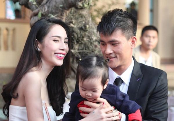 Ngày Gia đình Việt Nam 2017