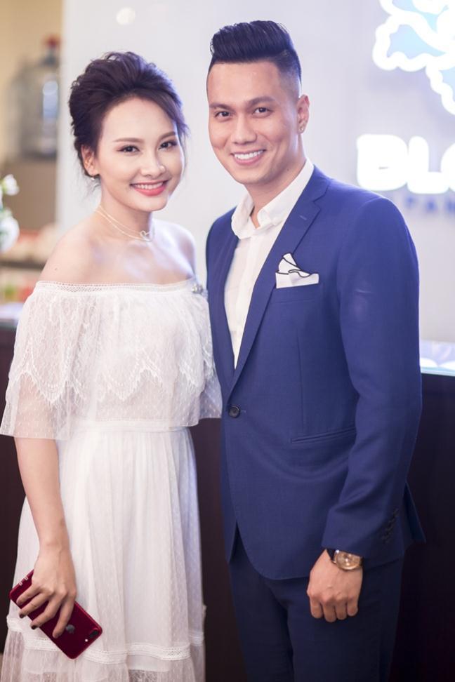 Bảo Thanh gạ gẫm Việt Anh