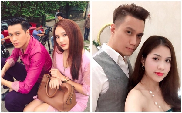 diễn viên Bảo Thanh1