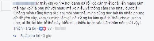 diễn viên Bảo Thanh3