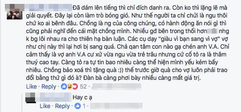 diễn viên Bảo Thanh5