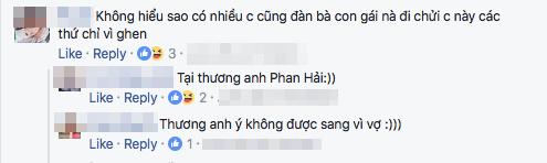 diễn viên Bảo Thanh7