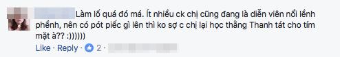diễn viên Bảo Thanh8