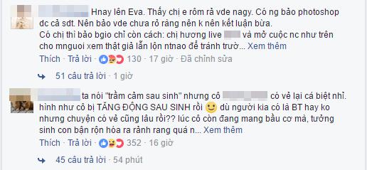 diễn viên Bảo Thanh giật chồng