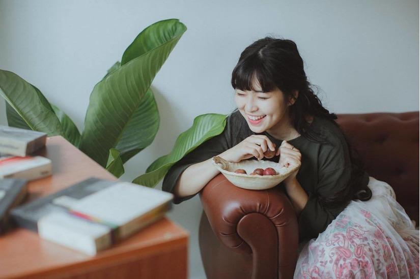 Đỗ Khánh Vân sinh năm bao nhiêu