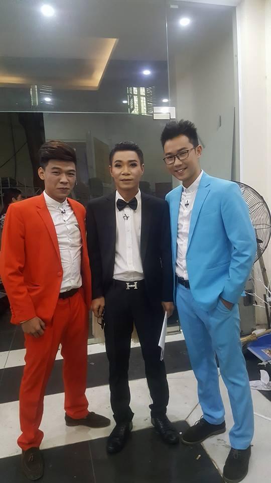 Minh Tít 5