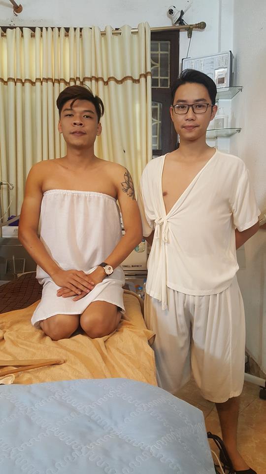 Minh Tít 1
