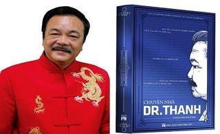Chuyện nhà Dr. Thanh: Sau tất cả, gia đình vẫn là điều quan trọng nhất