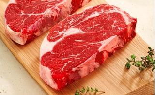 Món ăn khoái khẩu từ thịt có thể gây tử vong ở người