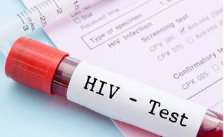 Từ vụ 24 người nghi phơi nhiễm HIV ở Kon Tum, học ngay 7 bước xử lý khẩn cấp