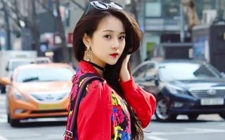Lê Tam Triều Dâng: