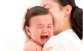 Bác sĩ khuyến cáo 6 bệnh ngoài da thường gặp ở trẻ mùa nóng