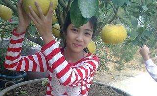 Bé gái 12 tuổi mất tích ở Hà Nội: Gia đình đã tìm thấy cháu bé ở bến xe Giáp Bát