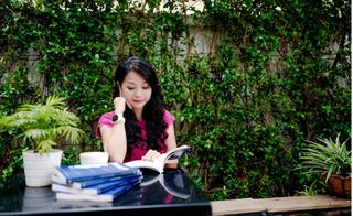 Chuyện nhà Dr.Thanh: Chuyện về những người mang…