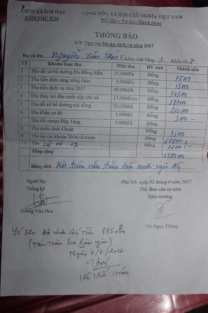 lạm thu ở Thanh Hóa2