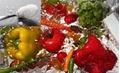 Cảnh báo nguy hiểm khi ăn rau quả ngâm nước muối