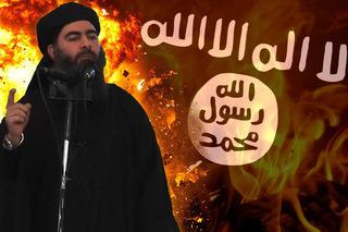 IS thừa nhận đầu tàu đã bị chặt đứt, ráo riết tìm kiếm thủ lĩnh mới