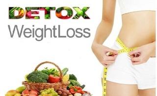Phương pháp detox giảm cân, thanh lọc cơ thể có thần kỳ như quảng cáo?