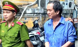 Bác sĩ ở Sài Gòn 'bán thuốc chứa ma túy' kêu oan
