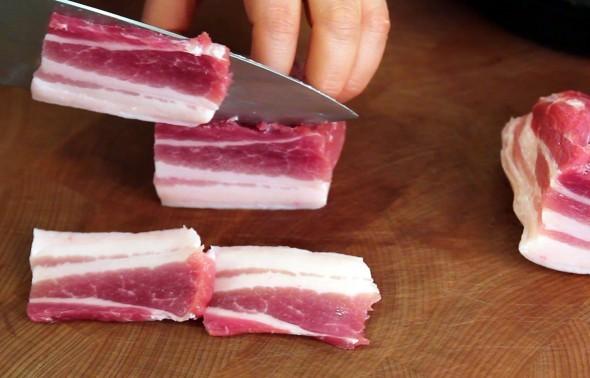 cách ướp thịt nướng ngon