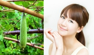 Nghe phụ nữ Nhật Bản tiết lộ bí quyết giữ da mịn màng nõn nà bất chấp tuổi tác