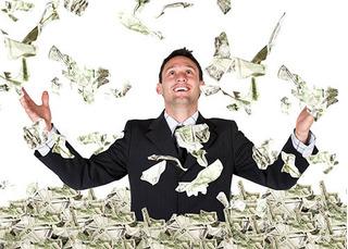Những con giáp nam có trong tay cả tình lẫn tiền, cuộc đời hạnh phúc trọn vẹn