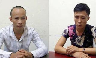 Gã đàn ông táo tợn thuê xã hội đen từ Nghệ An vào Đắk Nông cắt chân đối thủ