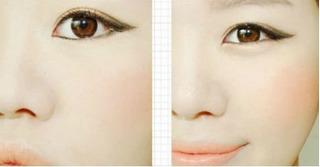 Màu mắt nói gì về nội tâm bạn?