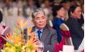 Đại gia điếu cày Lê Thanh Thản bị phạt gần 500 tỷ sau thanh tra?