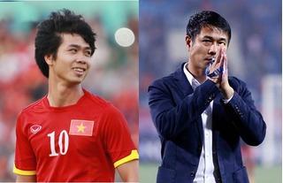 HLV Singapore coi thường thầy trò Hữu Thắng ở đấu trường SEA Games