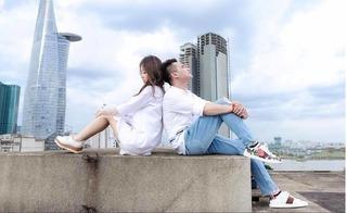 Sao Việt sửng sốt khi Khắc Việt hé lộ sẽ tổ chức đám cưới vào cuối năm