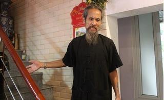 Phó chủ tịch phường: Cắt điện nước vì diễn viên Chu Hùng không xin phép mà tự ý cải tạo, sửa chữa nhà