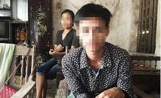 Gần 50 trẻ em bị sùi mào gà ở Hưng Yên: Y sĩ giằng máy, đe dọa người quay clip?