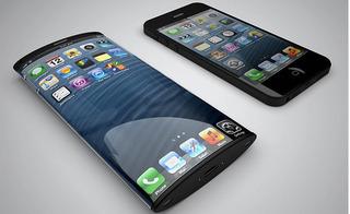 """Sau iPhone 8, Apple sẽ tiếp tục """"sống tầm gửi"""" vào Samsung?"""