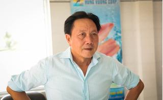 5 tỷ phú Việt không bằng đại học: Trong kinh doanh bằng cấp không phải tất cả