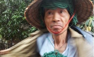 Gia đình sống gần như tuyệt giao với xã hội ở Thanh Hóa: Người đàn bà bí ẩn đã mở cửa, mổ gà đón khách quý