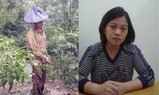 Một gia đình sống gần như tuyệt giao với xã hội ở Thanh Hóa: Chuyên gia cho rằng các thành viên mắc chứng tâm thần phân liệt