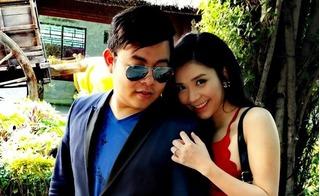 Thanh Bi lần đầu tiết lộ lý do chia tay: