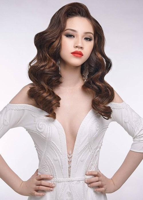 Jolie Nguyễn3