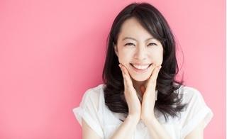 5 loại mặt nạ dưỡng da giúp phụ nữ tuổi 30 ăn gian cả chục tuổi