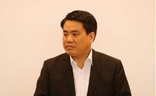 """Phường bị """"tố"""" hành dân xin giấy chứng tử: UBND phường Văn Miếu sử dụng sai cán bộ"""