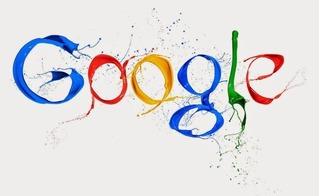 Google kết liễu một trong những tính năng thú vị nhất của mình
