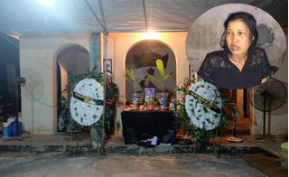 8 người tử vong tại xưởng bánh kẹo: Đau đớn lời cuối cùng của nạn nhân 16 tuổi